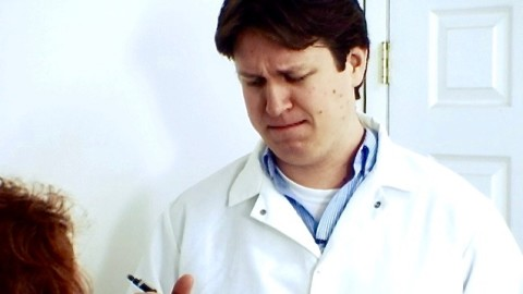 Doctor_Ricoderin