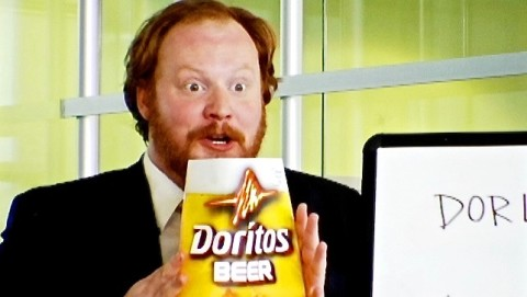 Doritos_NewFlavorPitch