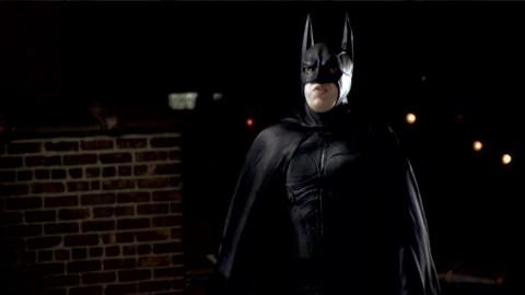 Batman_Vanishing