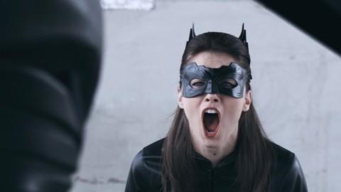 Batman_SaysHisGoodbyes