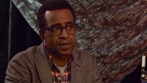 TheFuture_TimMeadows